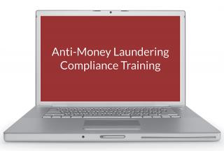 AML Compliance e-Course