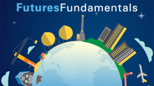 Futures Fundamentals logo